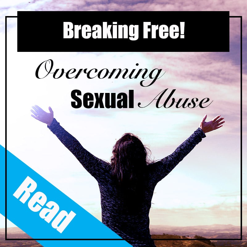 overcoming sexual abuse image