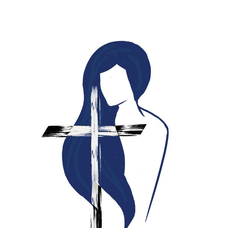 You are currently viewing Created in His Image: Defining Truth for Women