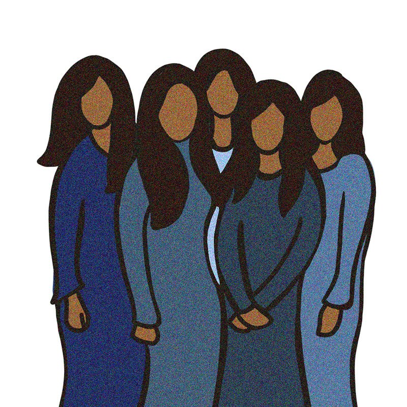 You are currently viewing Daughters of Zelophehad: Wise Women of Faith