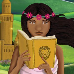 Read more about the article A Christian Children's Book That Shows Diversity