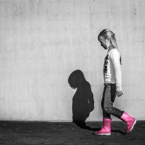 """Read more about the article How to Teach Kids Godly Disobedience (From the """"Protect Kids from Sexual Predators Series"""")"""