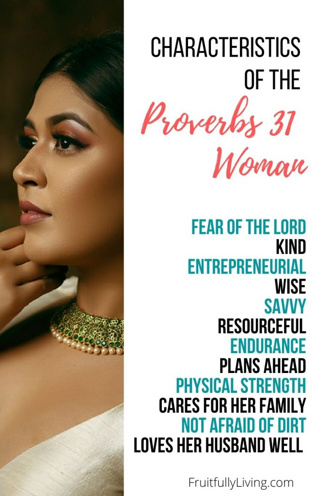 Proverbs 12:4, characteristics of the excellent wife, wife of noble character