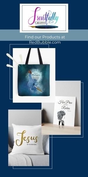 Christian gifts for women images